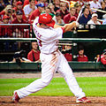 David Freese on April 30, 2010.jpg