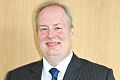 David Moran (diplomat).jpg