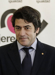 David Pérez 2015 (cropped).jpg