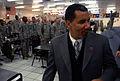 David Paterson Afghanistan 2.jpg