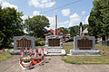 Dawson and Lower Tyrone veterans memorial.jpg