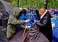 Day 43 Occupy Wall Street October 29 2011 Shankbone 29.JPG