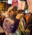 Day of Action- Occupy Boston (6356948713).jpg
