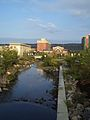 Daylighted Saw Mill River in Yonkers.jpg
