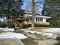 DeKalb Il Anderson House2.jpg