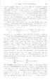 De Bernhard Riemann Mathematische Werke 117.png