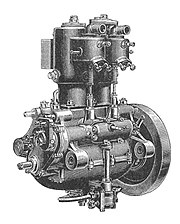 Engine block - Wikipedia