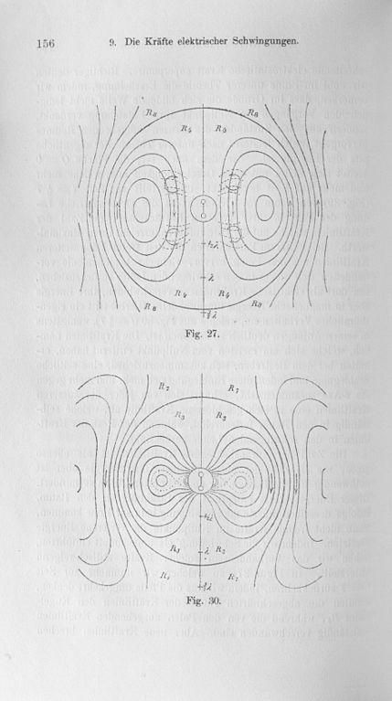 download Zero symmetric Graphs: Trivalent Graphical Regular Representations of Groups 1981