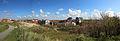 De Haan Panorama R02.jpg