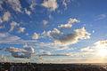 De Madrid al cielo 228.jpg