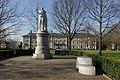 De Montfort Square, Leicester - geograph.org.uk - 1174928.jpg