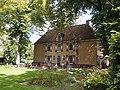 De Slotplaats, Bakkeveen (Achterkant).JPG