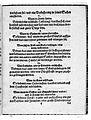 De Zebelis etlicher Zufälle 081.jpg
