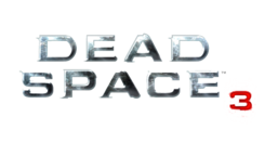 DeadSpace3.png
