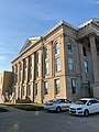 Dearborn County Courthouse, Lawrenceburg, IN (48370217912).jpg