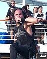 Death Angel @ 70000 Tons Of Metal.jpg