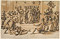 Death of Ananias MET DP819933.jpg