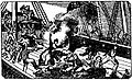 Death of Jean Lafitte.jpg