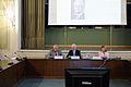Debating Europe Lecture (6243413972).jpg