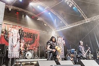 Debauchery Metal Frenzy 2018 21.jpg