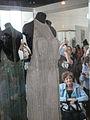 """Debbie Reynolds Auction - Kim Novak """"Jeanne Eagels"""" show dress from """"Jeanne Eagels"""" (5851597131).jpg"""
