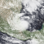 Debby 1988-09-02 1846Z.png