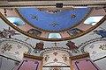 Debre Genet monastery, Jerusalem, Israel 06.jpg