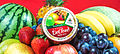 Decloud- shisha fruits.jpg