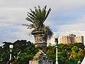 Decorações do parque Quinta da Boa Vista.jpg