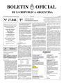 Decreto 2741-90 Indulto Videla, Massera, Viola, Lambruschini, Agosti, Camps y Riccheri.pdf
