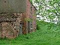 Deepdale - geograph.org.uk - 169435.jpg