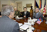 Defense.gov News Photo 051028-D-9880W-034.jpg