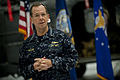 Defense.gov News Photo 110413-N-TT977-025 - Chairman of the Joint Chiefs of Staff Adm. Mike Mullen U.S. Navy addresses airman assigned to the 58th Rescue Squadron at Nellis Air Force Base.jpg