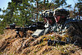 Defense.gov News Photo 120315-A-ZD093-012 - U.S. Army soldiers with the 2nd Battalion 503rd Infantry Regiment 173rd Airborne Brigade Combat Team provide security during a training exercise.jpg