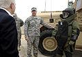 Defense.gov photo essay 061222-D-7203T-011.jpg
