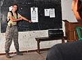 Defense.gov photo essay 090716-F-3798Y-480.jpg