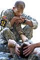 Defense.gov photo essay 100507-D-2269R-011.jpg