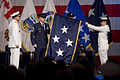 Defense.gov photo essay 100519-D-7203C-029.jpg