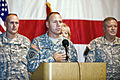 Defense.gov photo essay 100925-A-3843C-018.jpg