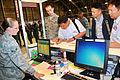 Defense.gov photo essay 110718-F-GQ530-001.jpg