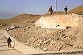 Defense.gov photo essay 110822-F-FT240-045.jpg