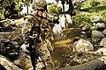 Defense.gov photo essay 110912-F-RN211-148.jpg