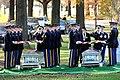 Defense.gov photo essay 110917-N-5145S-002.jpg