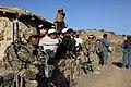 Defense.gov photo essay 120527-A-PO167-092.jpg
