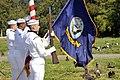 Defense.gov photo essay 120604-N-QG393-540.jpg