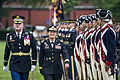 Defense.gov photo essay 120815-A-AO884-042.jpg