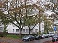 Defreggerstraße 1, 1, Groß-Buchholz, Hannover.jpg