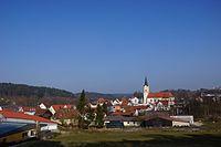 Deining Oberpfalz NM 0001 01.JPG