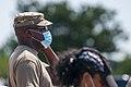 Delaware Nat'l Guard aids food bank amid COVID-19 (50041297103).jpg