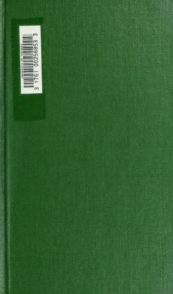 File:Delbos - La Philosophie pratique de Kant.djvu
